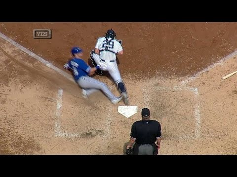 tor@nyy:-mccann-throws-home-for-the-forceout