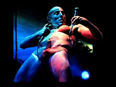 Tool Rare Songs Album (Covers & Collaborations) [UNOFFICIAL]