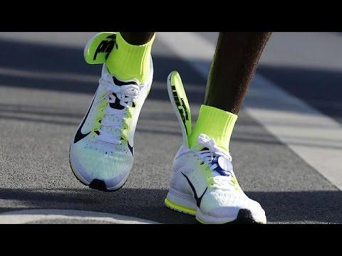 e7b6a12f9ed Ότι πληρώνεις, παίρνεις; Όχι στα αθλητικά παπούτσια... - economy ...