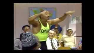 DVD.TURMA DE 1990.PAULO CINTURA,BONECO,SAMBARILOVE,ROLANDO LERO,CAILDA.......