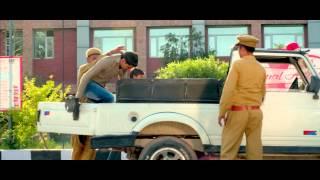 Red Light - Official Full Video || Pehli Tape || Milkhi Chhadan || Records Store