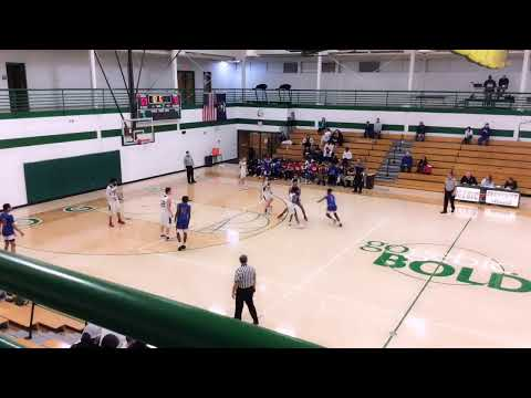 gogebic-samson-vs-itasca-(men)-12/10/19
