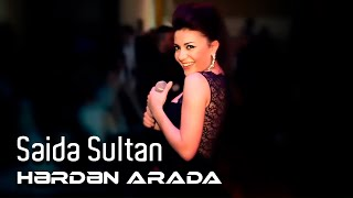 Səidə Sultan - Hərdən arada - Official Video Clip HD
