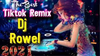 BEST Tiktok Remix 2021| The Best Remix