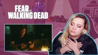 Fear The Walking Dead Season 4 Episode 5
