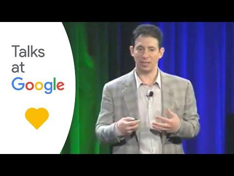 "Eric Klinenberg: ""Going Solo...""   Talks at Google"