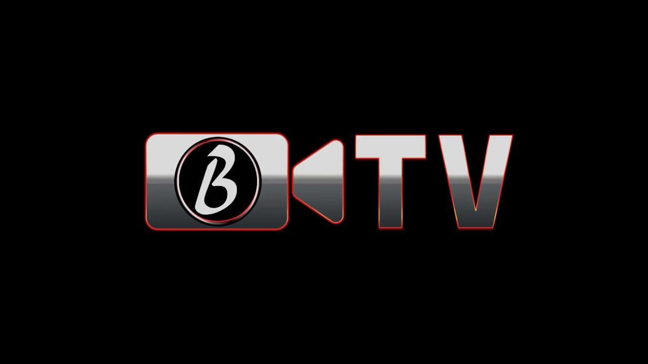 Image result for blaqspot tv