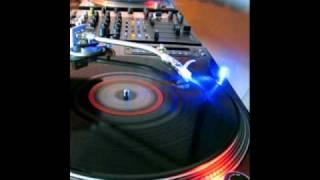 dj szikes i love sex electro mix 2011