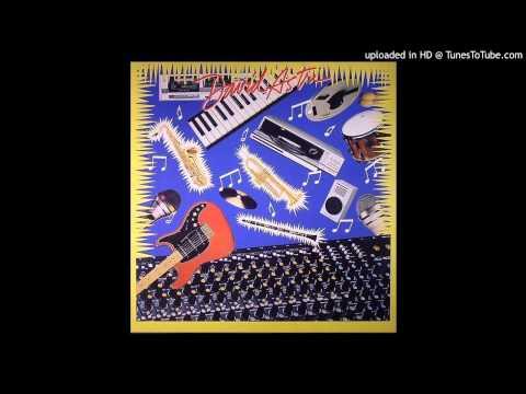 David Astri - Safe & Sound