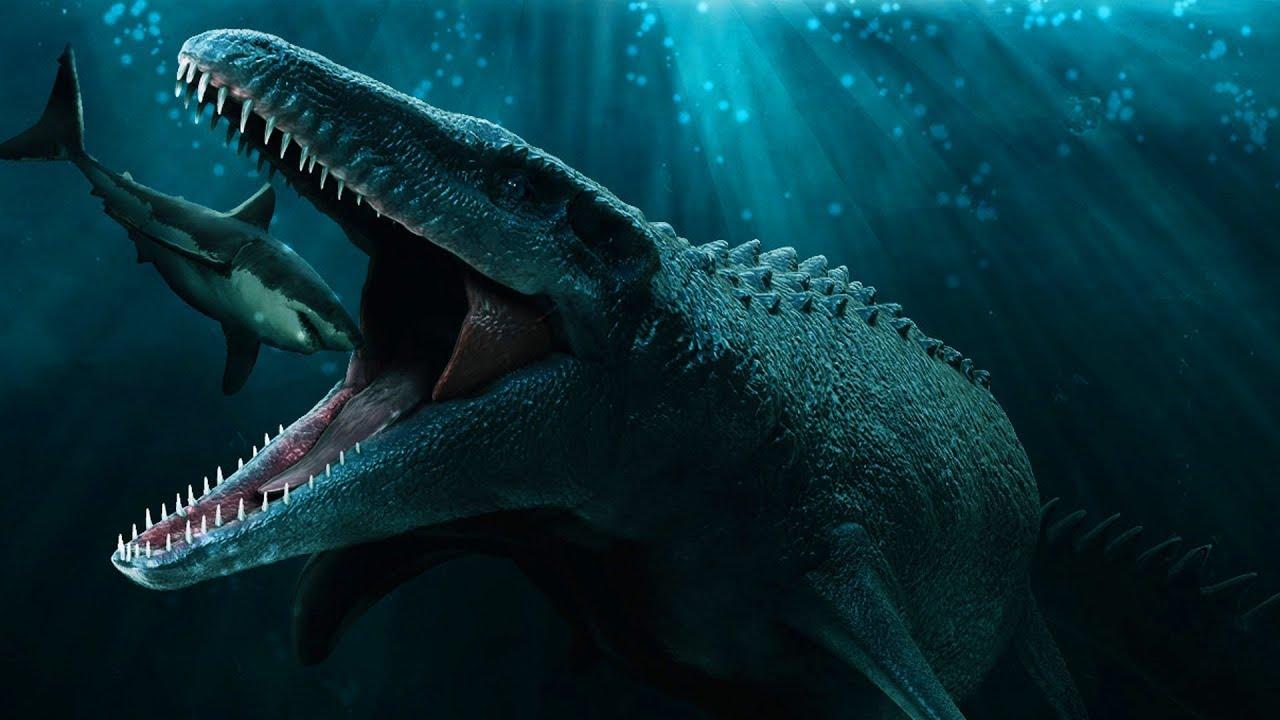 они морской динозавр картинка много вдохновенья, поймать