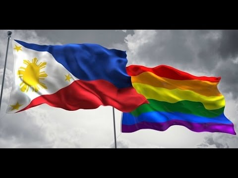 How Traditional or Liberal is the Philippines?