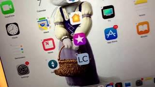 iOS 11 developer beta 5 released what's new