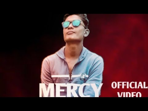 Mercy - Avi Pawar Feat. Mahi Pawar   Official Music Video   Latest Hit Song 2019