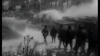 Битва за Севастополь - ЦСДФ (1944)