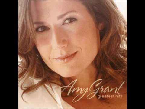 Amy Grant- Carry You.wmv