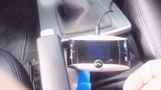 Video Bluetooth FM transmitter download MP3, 3GP, MP4, WEBM, AVI, FLV Juli 2018