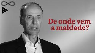 Baixar MALDADE, CRUELDADE, PERVERSIDADE   Luiz Hanns