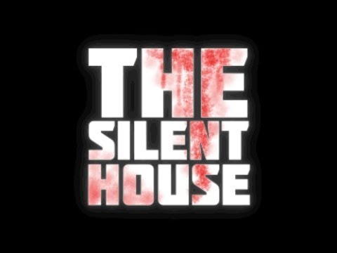 Liam Plays: The Silent House: Part 2 (HERE'S JIMMY!)