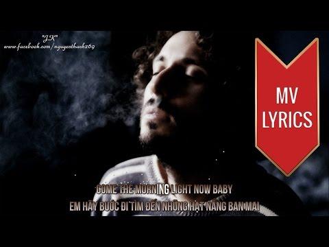 Don't Cry | Guns N' Roses | Lyrics [Kara + Vietsub HD]