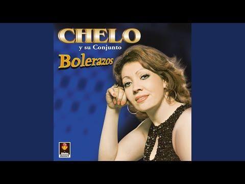 Chelo Topic