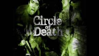 Circle Of Death - Last Judgement