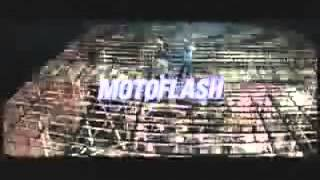Motorola Disco E380 Commercial