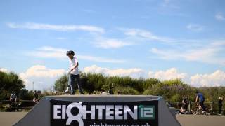Extreme Sport Weekend 2014 Thumbnail