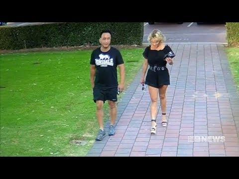 Dine and Dash | 9 News Perth