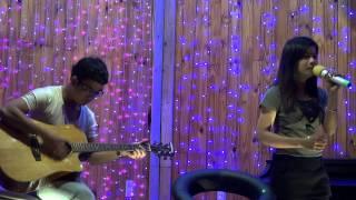Xóm Đêm ( Đêm Nhạc Acoustic )