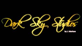 Eminem - Stan Instrumental Beat / Remake / Elton John Style - FL Studio