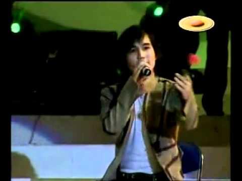 Youtube Nhom Gmc Dem Trang Tinh Yeu