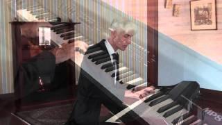 Sunny (Jazz Club Piano Solos)