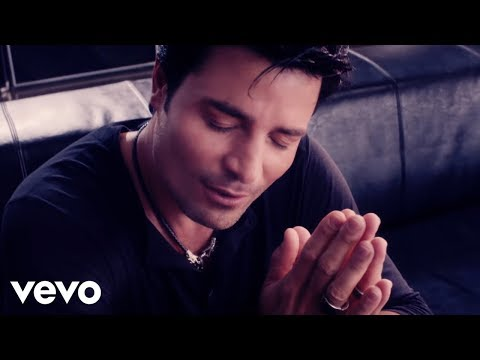 Chayanne  Humanos a Marte  Video