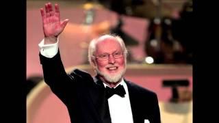 Классическая музыка John Williams — Theme from Schindler's List