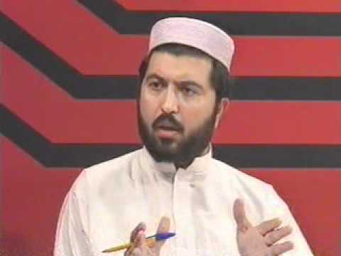 Hangu 2006 Bhom Blast tala program With Ghani ul Rehman Travel Video
