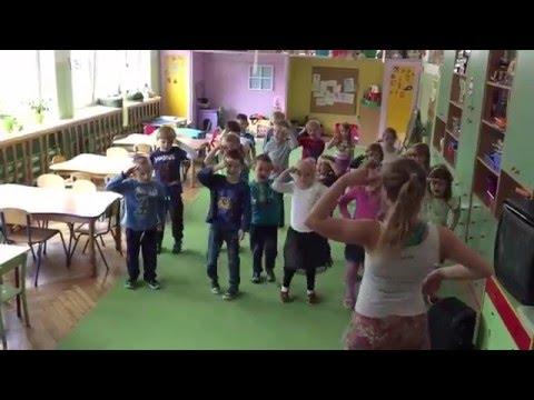 Lubimy śpiewać i grać from YouTube · Duration:  2 minutes 6 seconds