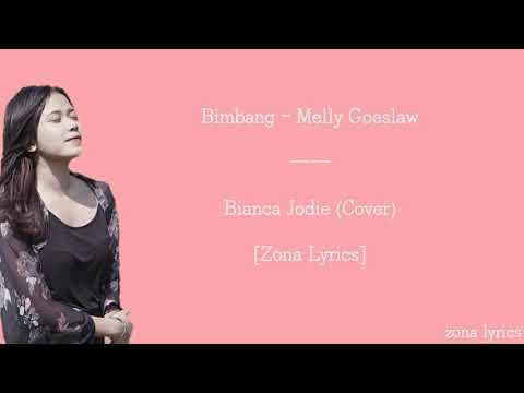 Bianca Jodie  Bimbang   Lyrics