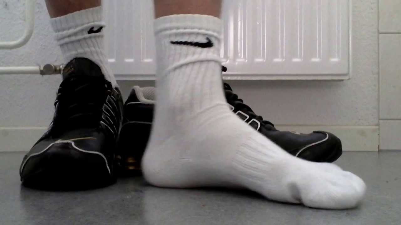 www nzgirls socks