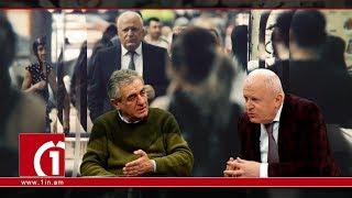 Մինսկի խումբը ճգնաժամի մեջ է. այժմ Հայաստանն է թելադրում օրակարգը, Բաքուն կհայտնվի բարդ վիճակում