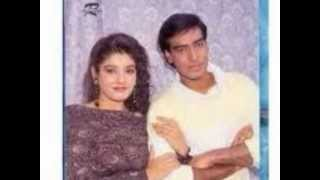 Meri Seeti Baj Gayee [Full Song] (HD) - Ek Hi Raasta