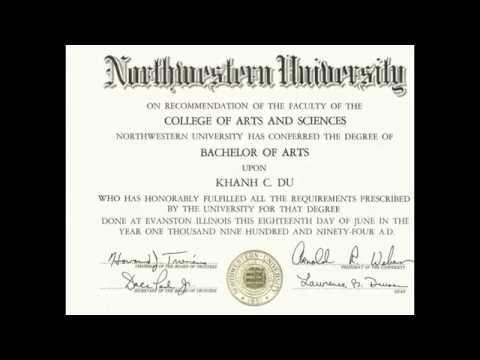 Online Degrees - Get Informed Fast