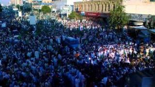 22 October 2011 Really Mumtaz Qadri Sunni Ittihad Council.mp4