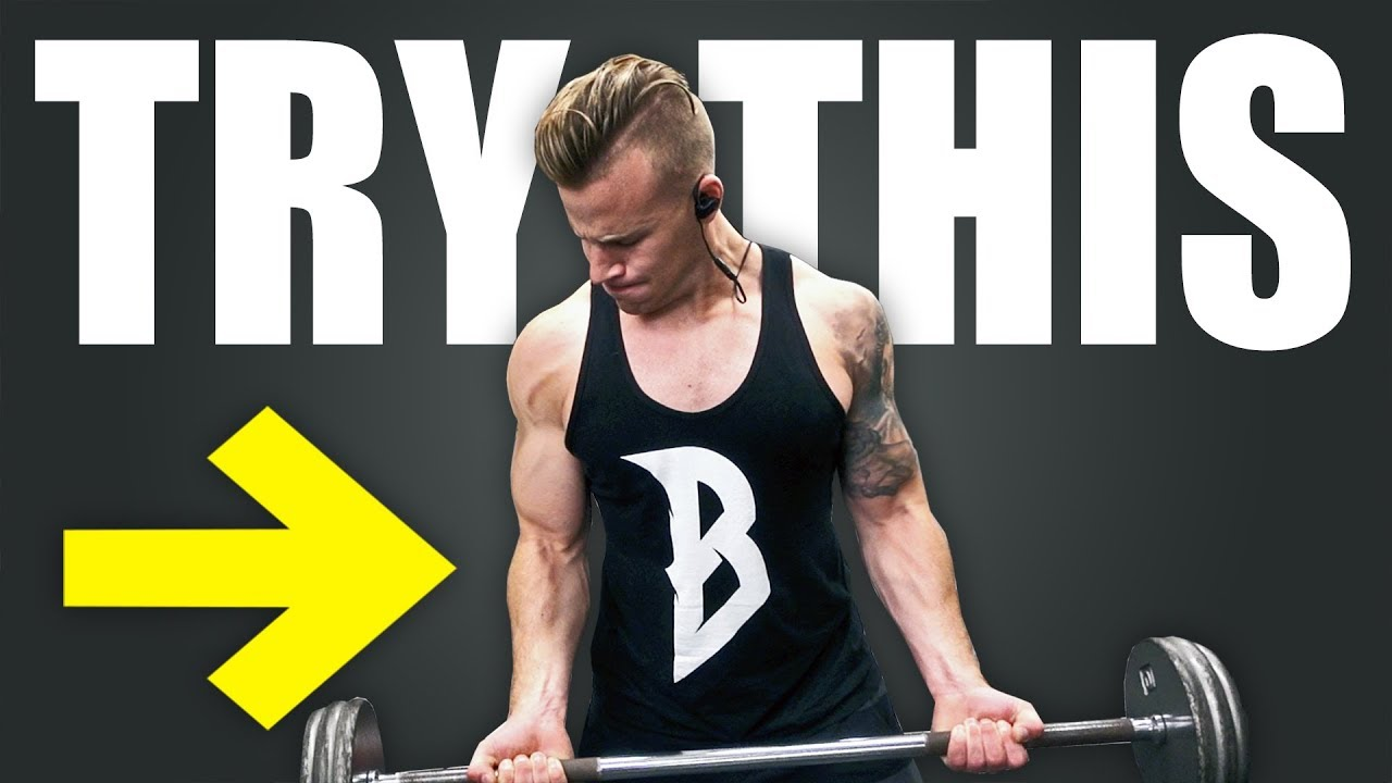 4 Reasons to Try a Low Volume, High Frequency Training