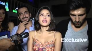 Exclusive chat with pyaar ka punchnama 2 team