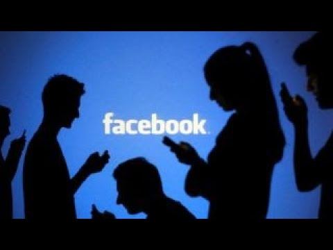 Social media to blame for increase in teen suicides?