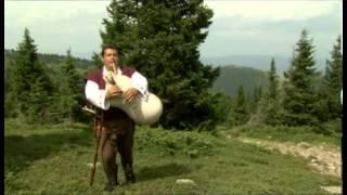 ROSITSA PEYCHEVA - BELA SAM, BELA, YUNACHE / Росица Пейчева - Бела съм, бела, юначе, 2010