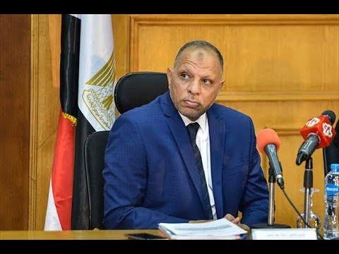 الوطن المصرية:التعليم تعلن موعد تظلمات الثانوية العامة وبدء امتحانات الدور الثاني