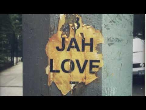 Rod Azlan - Jah Live (Starkey Remix)