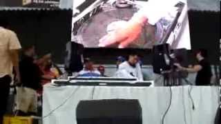 CONCURSO DE DJs.EN GUAYAQUIL-15 DJ FEST-MARZO 09-2014-