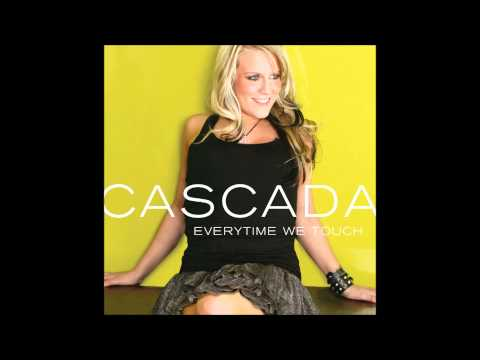 Cascada - Ready For Love (Instrumental)